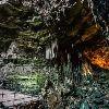 Пещеры Кастеллана. Апулия
